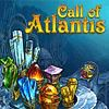 Play Call of Atlantis