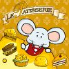 Play La Patisserie