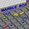 MarbleBox A Free Puzzles Game