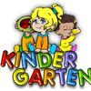 KinderGarten A Free Other Game