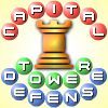 Play Capital Tower Defense
