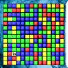 Tiles Away A Fupa Puzzles Game