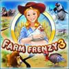 Farm Frenzy 3 A Free Action Game
