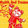 Play Wealth And Treasure