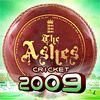 Play The Ashes Cricket 2009