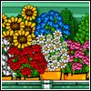 Flowershop Keeper A Free Action Game