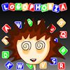 Play Logophobia