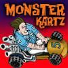 Play Monster Kartz