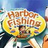 Play Harbor Fishing