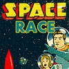 HeadSpin: Space Race A Free Adventure Game