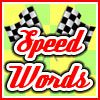 Play SpeedWords