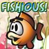 Play Fishious