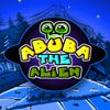 Abuba the Alien A Fupa Adventure Game