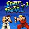 Street Fighter II` Champion Edition A Free Fighting Game