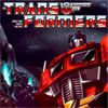 Transformers Sliding Puzzle A Free BoardGame Game