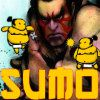 Sumo-BZ by yesgamez.com A Free Action Game