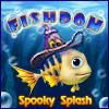 Fishdom Spooky Splash A Free Puzzles Game