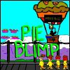 Play Pie Blimp