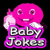 Play Baby Happy Face Joker