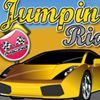 Play Jumpin Ride