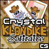 Crystal Klondike Solitaire A Fupa Casino Game