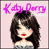 Play Katy Perry Style Dressup