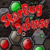 Play StarBug Defense InHouse