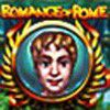 Play Romance Of Rome 