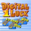 Play Digital Luck