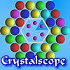 Play Crystalscope