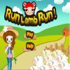 Play Run Lamb Run!