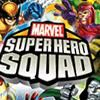 Marvel Super Hero Squad A Free Adventure Game