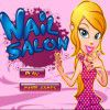 Play Fabulous Nail Salon