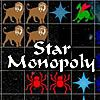 Play Star Monopoly