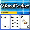 Video Pocker A Free BoardGame Game