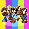 Play Double Bratz