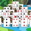 Jungle Solitaire A Free Cards Game