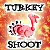TurkeyShoot Game A Fupa Shooting Game