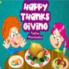 Play Thanksgiving Turkey Recipe