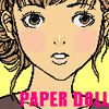 Play Paperdoll