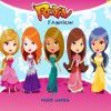 Play Princess Fashion