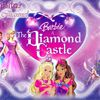 Play Barbie Diamond Castle