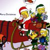 Play Simpsons Christmas Adventure