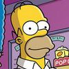 Play The Simpsons Adventure