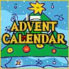 Play Advent Calendar