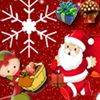 Play New Christmas Gifts