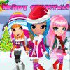 Play Cutie Trend Xmas Party