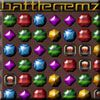 Play Battlegemz
