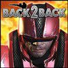 Back2Back A Free Strategy Game