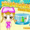 Play yingbaobao Ocean toy store